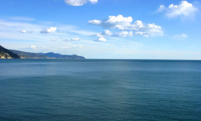 ligurian-sea-landscape-1560685-639x426