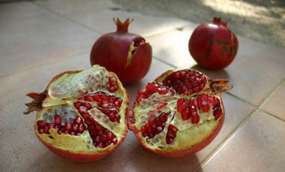 pomegranate-7-1509212-639x426
